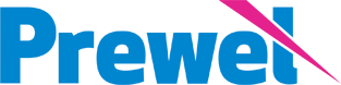 prewel logo